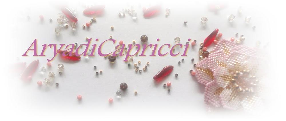 AryadiCapricci