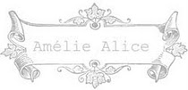 Amélie & Alice
