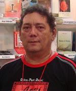 Luiz Alho