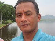 Alufá-Licutã