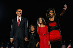 1st FAMILY ELECT