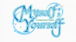Its about Myself or Yourself