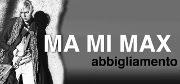 Mamimax