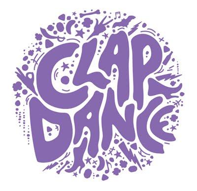 Clap Dance