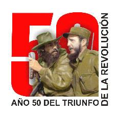 [revolucion50anos.jpg]