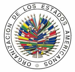 Expulsión de Cuba de la OEA