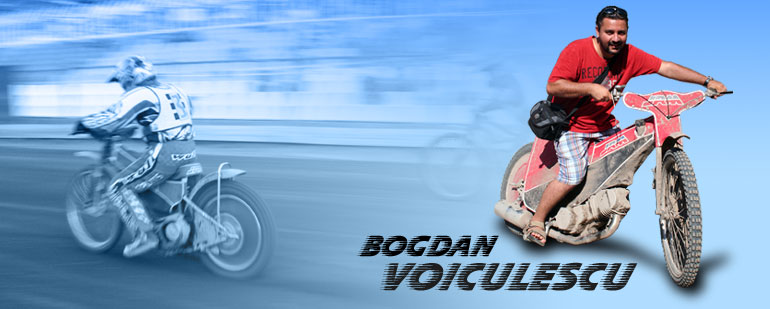 Diverse, Viata, Moto,  Auto, Hobby, Job, IT cu Bogdan Voiculescu