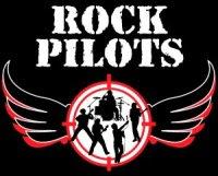 Logo Rock Pilots