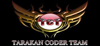 Tarakan Coder Team (Paguntaka Coding)