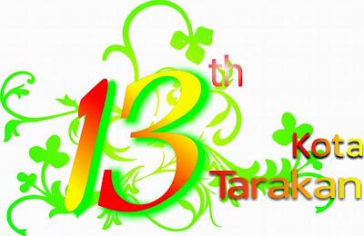 Disbuparpora Gelar Expo Tarakan dan Karnaval Budaya - Borneo