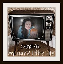 I'm a TV Star