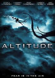 Baixar Filme Altitude (Dual Audio) Online Gratis