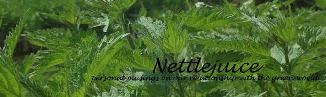 Nettlejuice