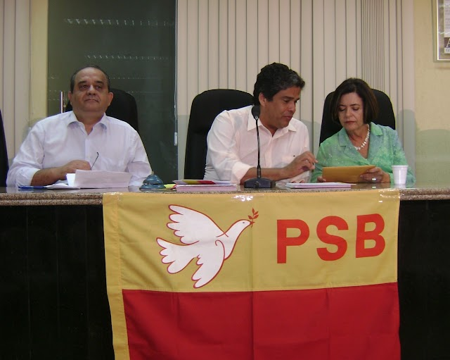 Vereador Joãozinho critica administração municipal e se consolida na oposição.