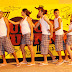 No Humor Como na Guerra vai ao Cabo de Santo Agostinho para abertura de festival