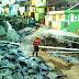 Reiniciadas as obras do Canal da Vila da Paz