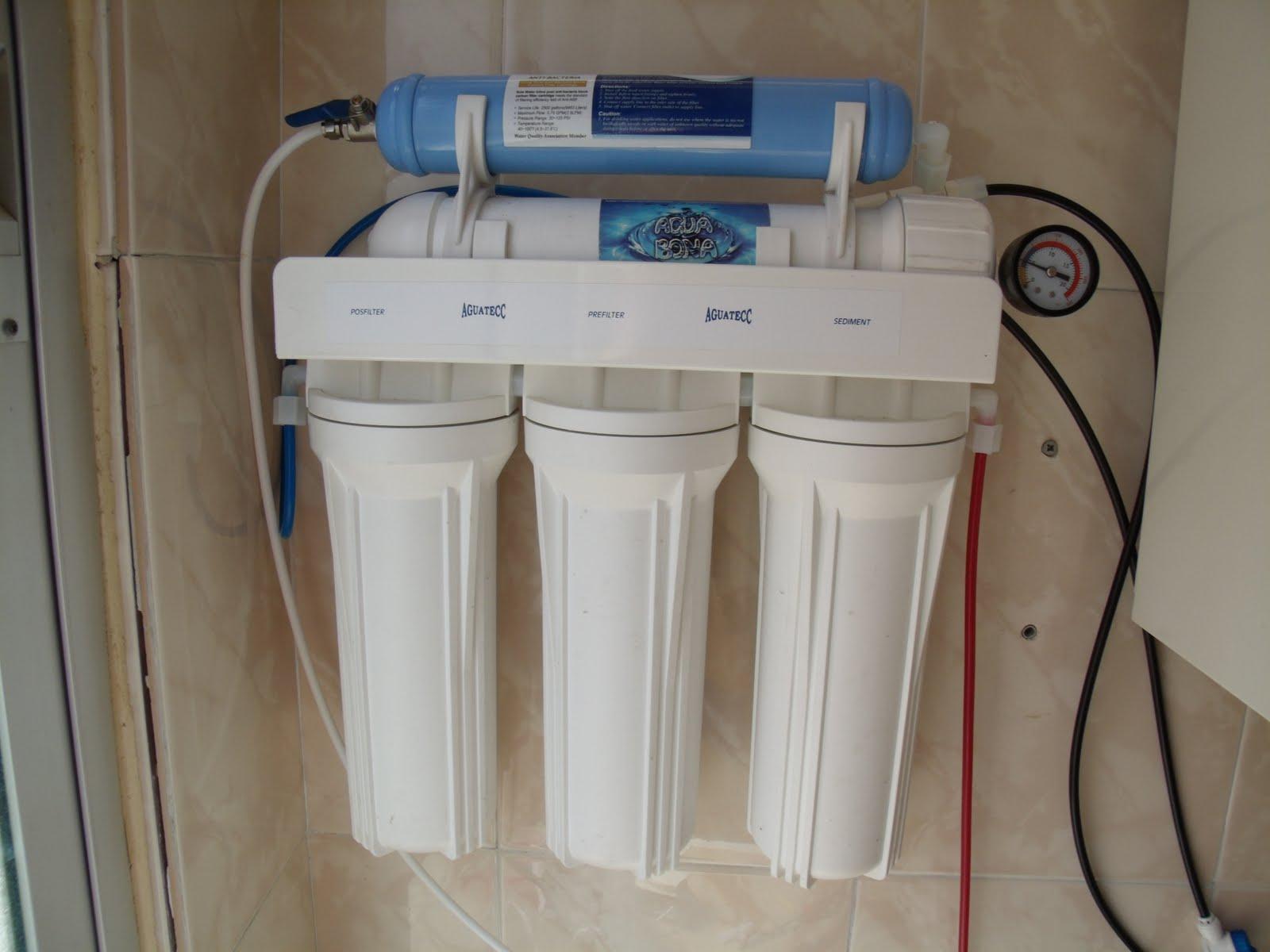 Las cosas del karlos equipo de osmosis for Equipo de osmosis