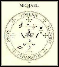 Σφραγίδα Μιχαήλ