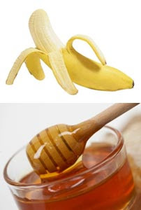 http://1.bp.blogspot.com/_z1fAO29N-kg/Sq0x5s9jfQI/AAAAAAAAAuM/zIuzpDSiTLA/s320/banana-honey.jpg