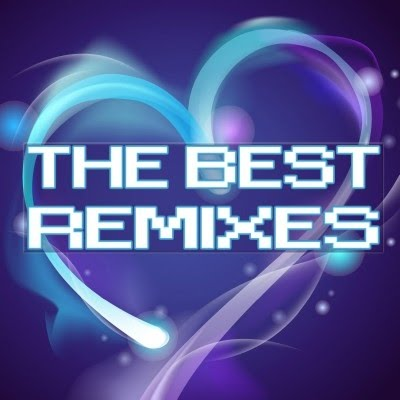 The%2BBest%2BRemixes%2B%2528nov%2529.jpg
