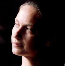 Adriana Mastrangelo