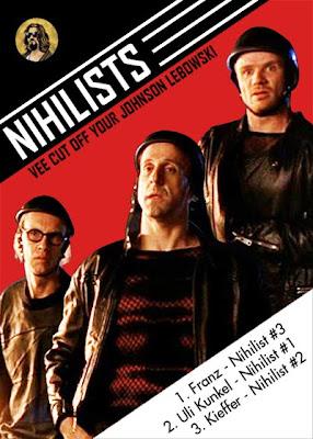 Lebowski+Nihilists+Kraftwerk.jpg