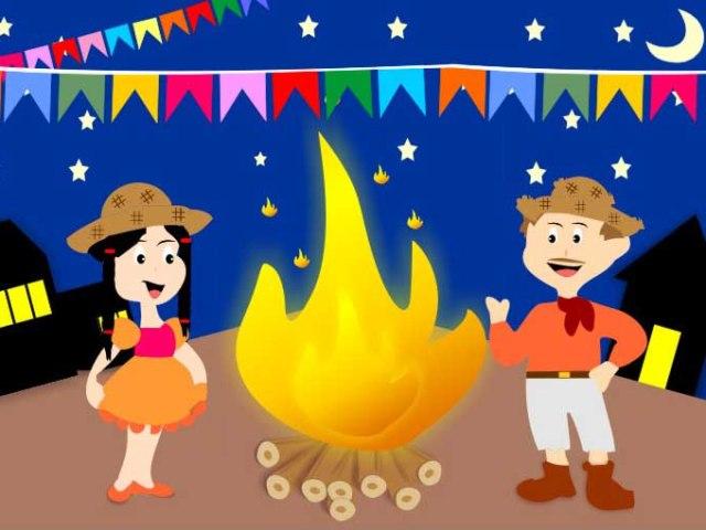 festa em bom jardim hoje : festa em bom jardim hoje:Blog do Paulo Noel: Vai ter festa na roça em Bom Jardim