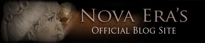 Nova Era's Official Blog Site