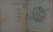 """Yeojido"" (輿地圖) Atlas (1736 - 1767)"