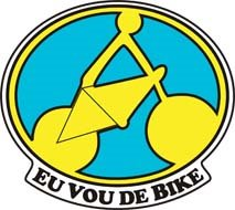 A campanha EU VOU DE BIKE rene o melhor