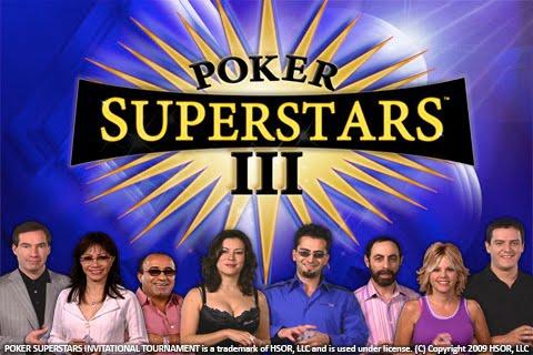 Msn poker superstars 2