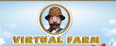 Download Virtual Farm 2 Full Version img