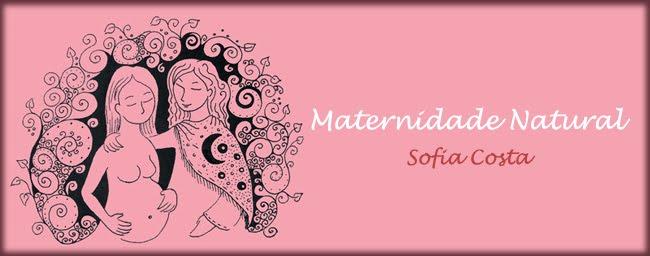 Maternidade Natural