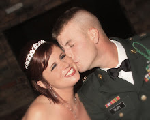 Click on Couple for our Color Wedding Site