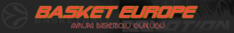 Basket Europe