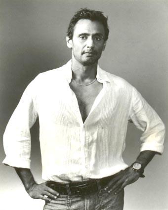 vasantha kokila 1982 blogsour