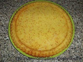 blat tarta capsuni
