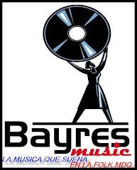 BAYRES MUSIC