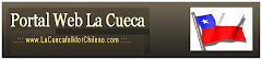 DESDE BARCELONA A CHILE
