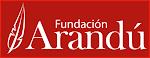 Fundacion Arandú