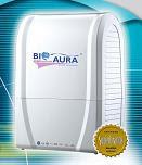 Teknologi Terkini - Penapis Air Bio Aura