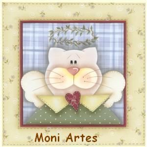 Moni Artes