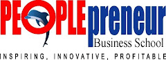 PEOPLEPRENEUR BUSINESS SCHOOL