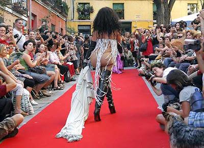 prostitutas en toledo capital mejores prostitutas madrid