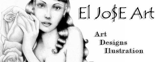 ElJose Art