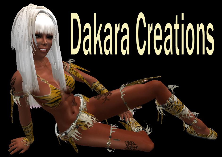 Dakara Creations