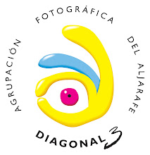 Diagonal 3