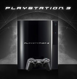 Videogame Playstation 3