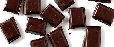 M%C3%B6rk+choklad Choklad är nyttigt