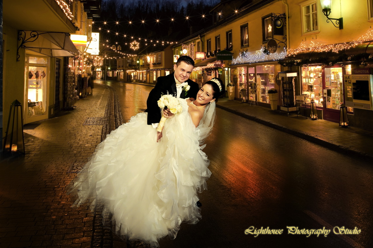 Lighthouse photography studio blog long island wedding for Long island wedding photographers